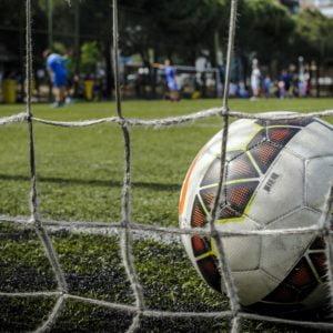 campo fútbol Breogán