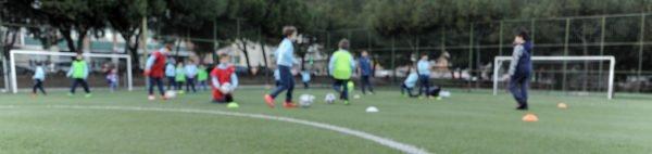 Club Deportivo Escuela Breogán