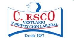 Comercial Esco
