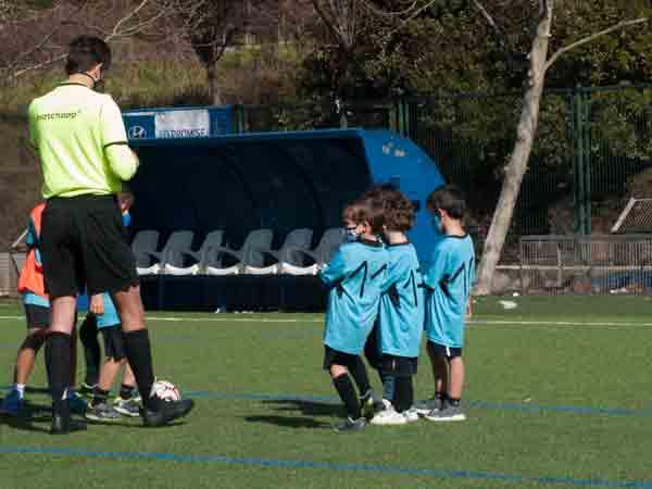 club-de-futbol-en-madrid-barrio-de-salamanca