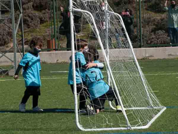 escuela_de_futbol_en-madrid_debutantes