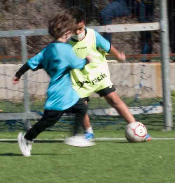 fútbol_para_niños_escuela_de_futbol_en-madrid